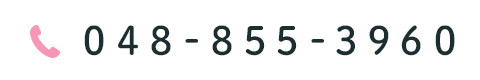 048-855-3960